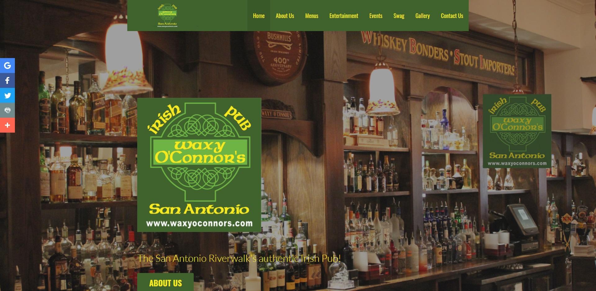Best Pubs in San Antonio, TX