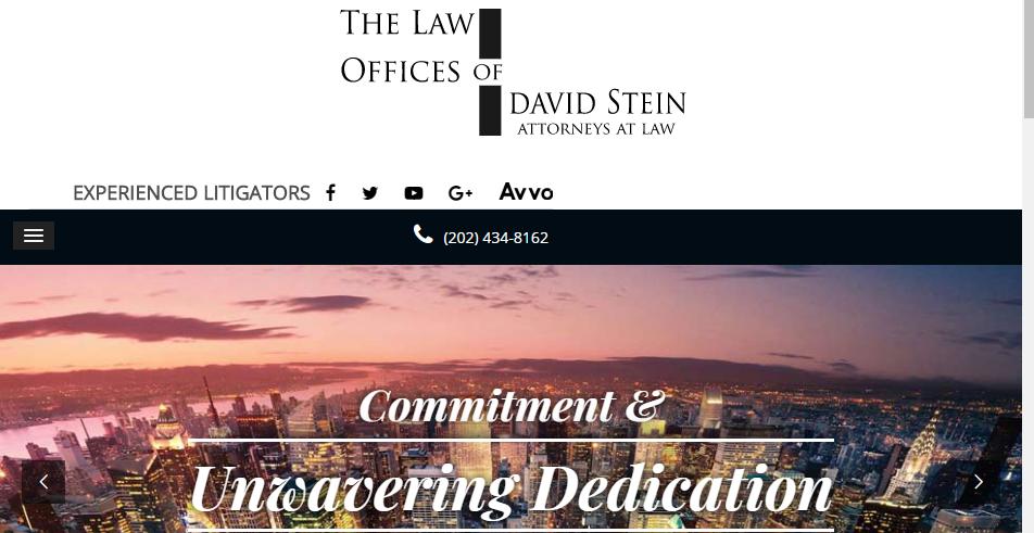 Reliable Child Custody Attorneys in Washington