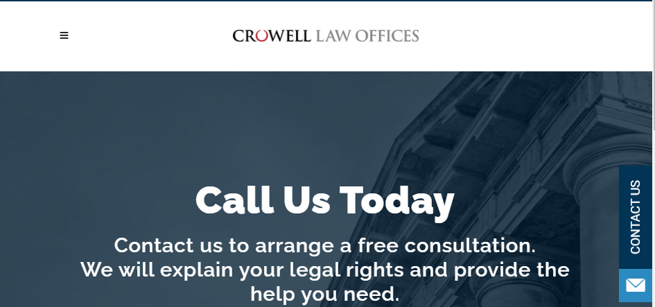 Experienced Barristers in Sacramento