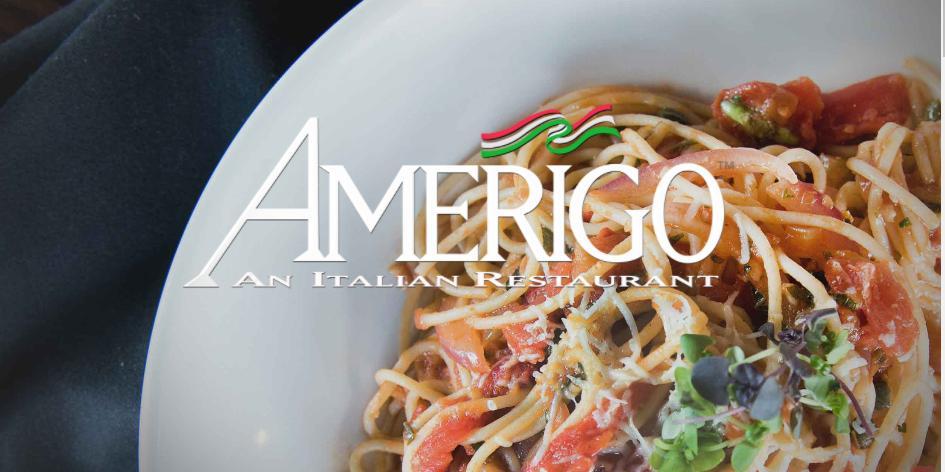 Cozy Italian Restaurants in Memphis