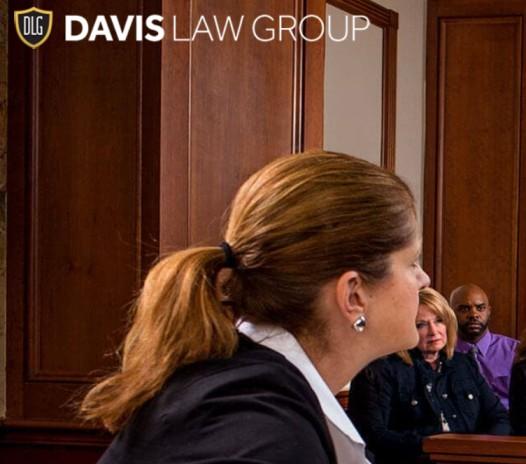 criminal attorneys in Detroit