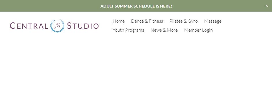 Professional Dance Instructors in St. Louis