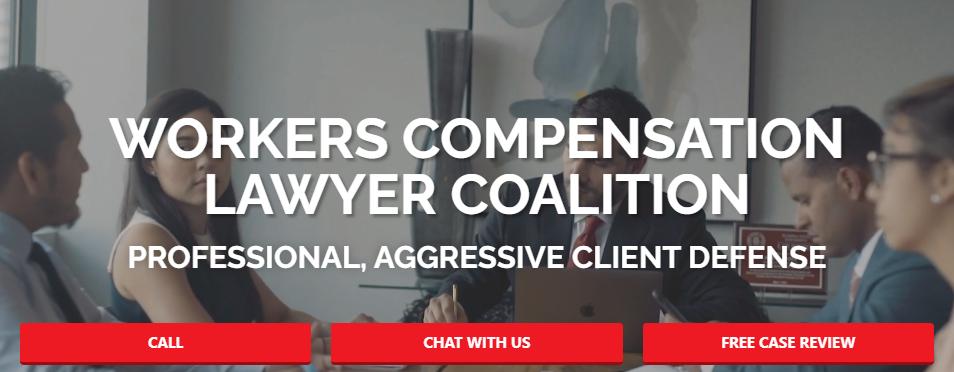 Adept Compensation Attorneys in Atlanta