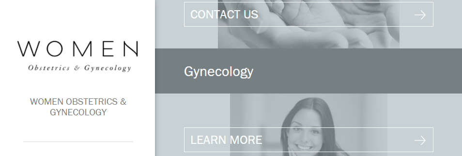 Friendly Gynecologists in Nashville