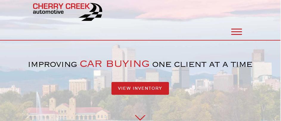 Preferrable Car Dealerships in Denver