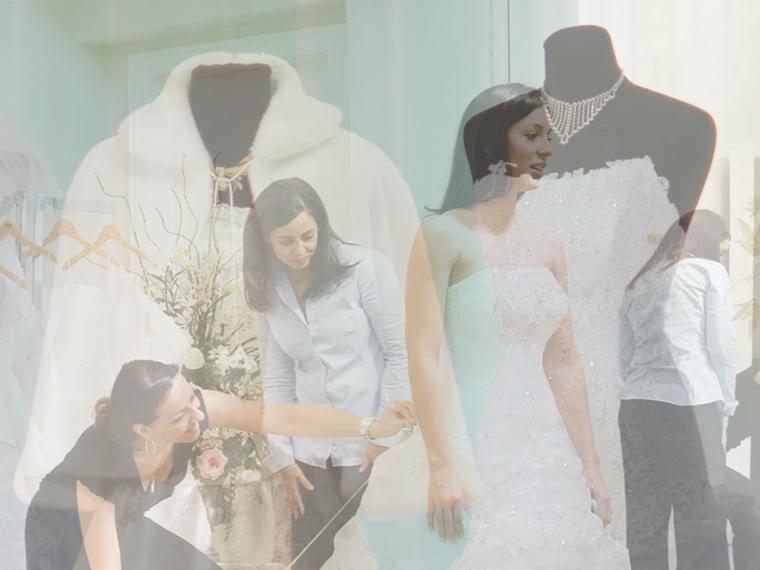 dress shops in Albuquerque