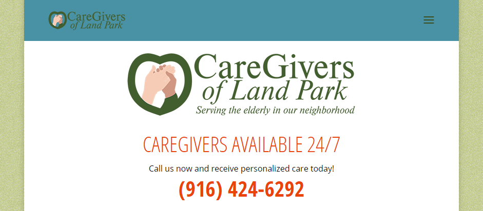 Popular Disability Caregivers in Sacramento, CA