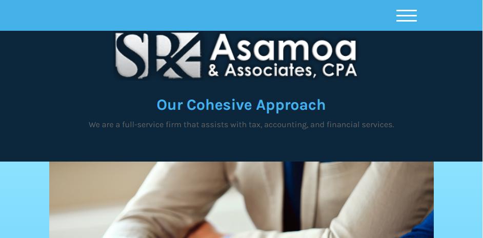 Efficient Accountants in Louisville