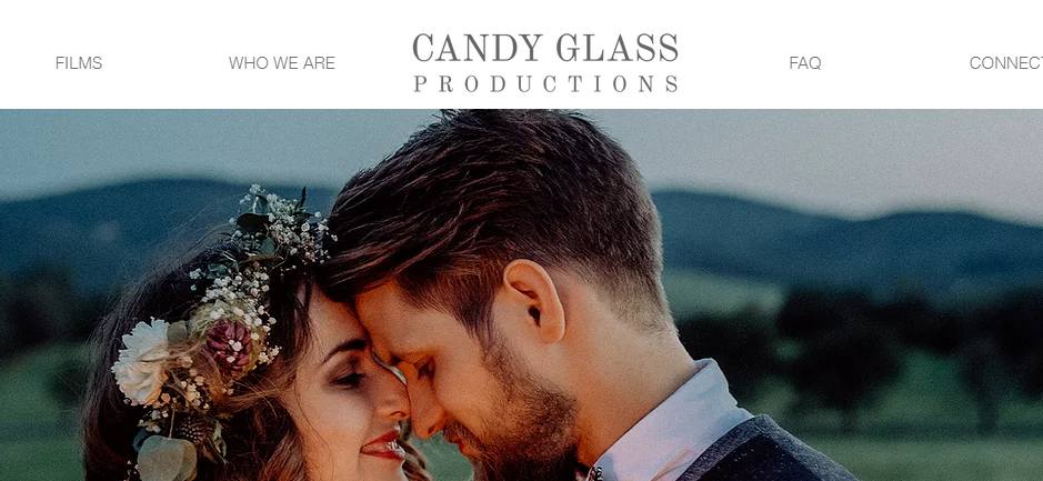 Professional Videographers in Portland