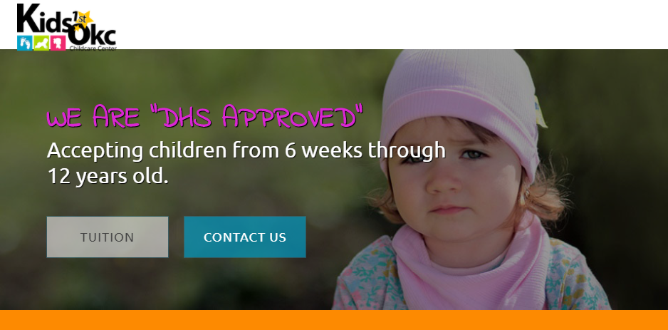 Splendid Child Care Centers in Oklahoma City