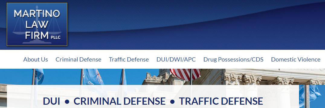 traffic attorneys in Oklahoma City
