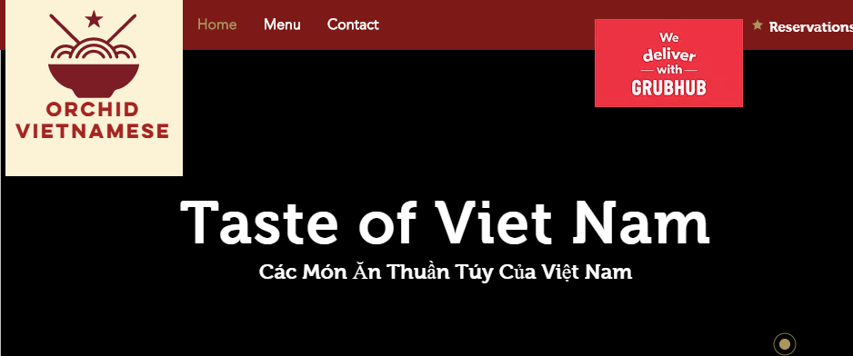 Impressive Vietnamese Restaurants in Las Vegas