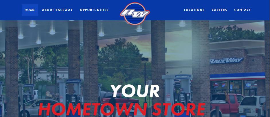 Popular Petrol Stations in Nashville