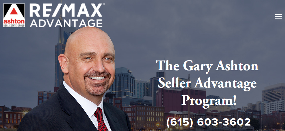 Reliable Real Estate Agents in Nashville