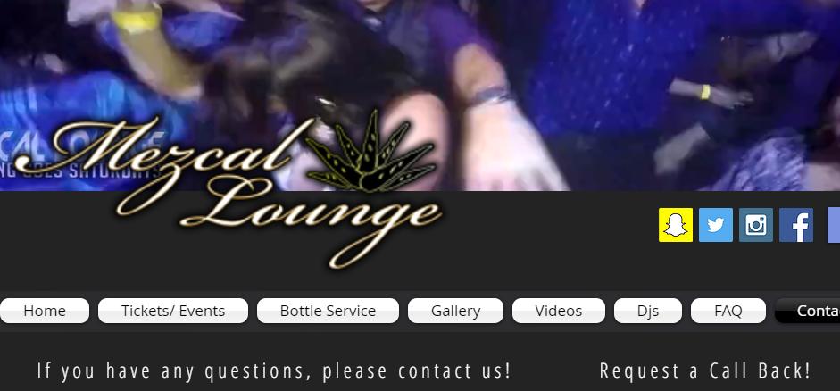 Popular Nightclubs in Fresno