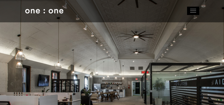 Maintained Office Rental Spaces in El Paso