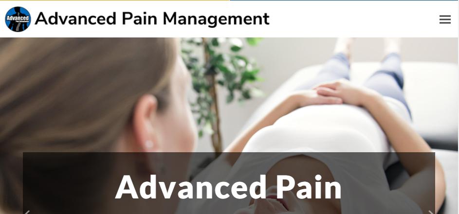 Popular Pain Management Doctors in Tucson