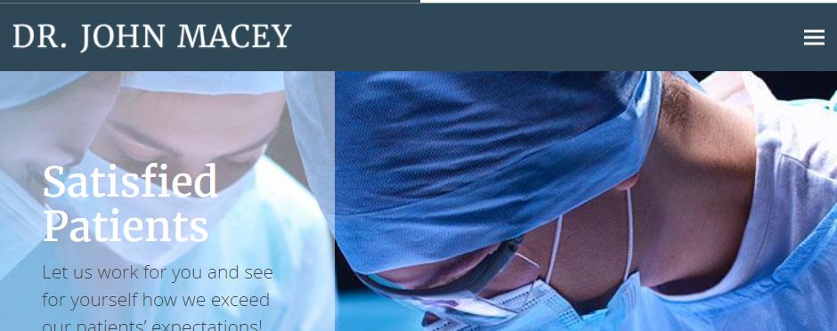 Adept Gynecologists in Nashville