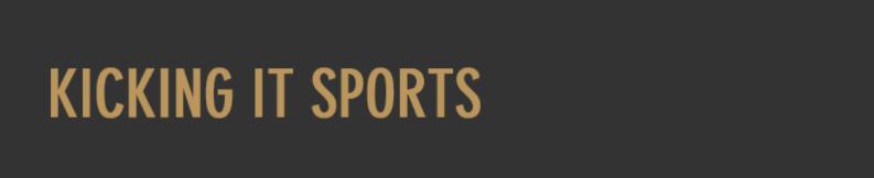sports clubs in Atlanta