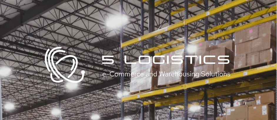 Professional Logistics Experts in Denver