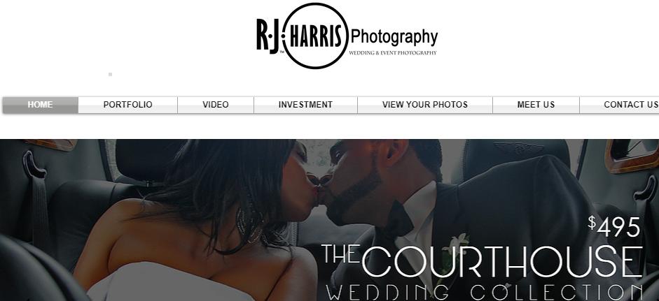 Adept Wedding Photographer in Milwaukee