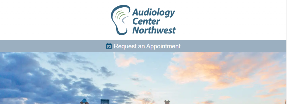 Professional Audiologists in Portland