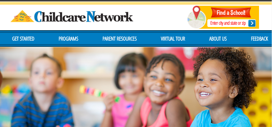 Exemplary Child Care Centers in Oklahoma City