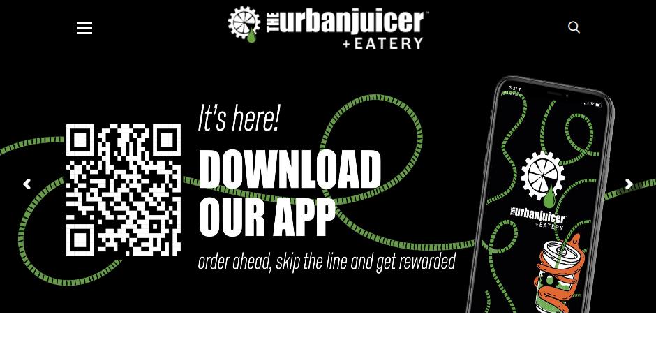 Affordable Juice Bars in Nashville