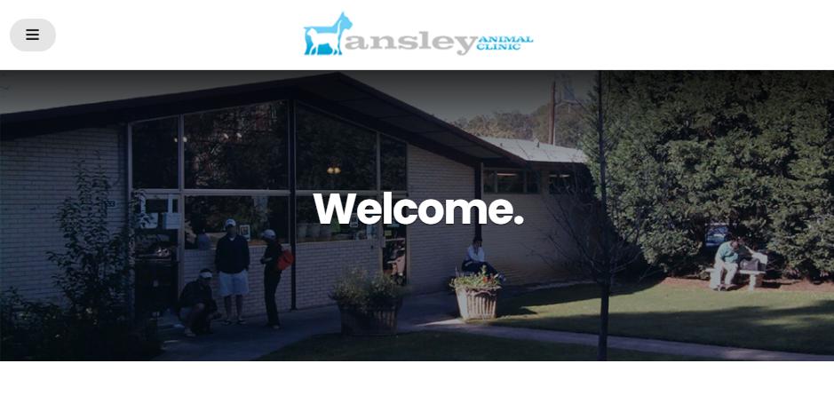 Popular Pet Care Centers in Atlanta