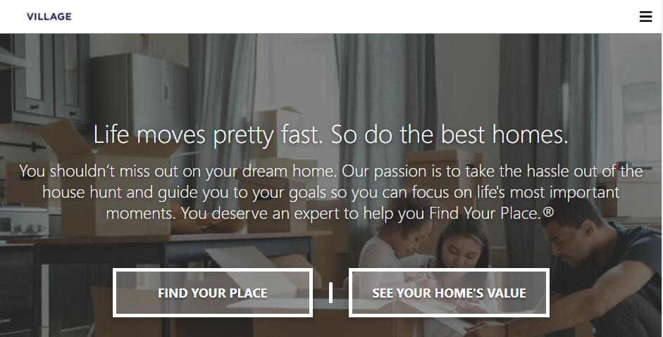 Expert Real Estate Agents in Nashville