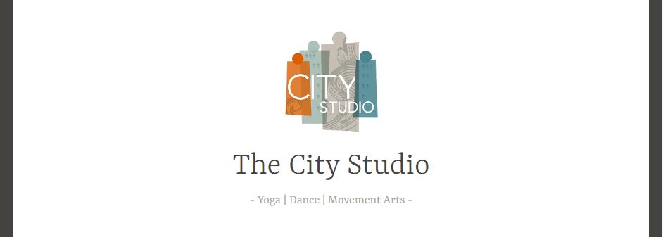 Proficient Dance Instructors in St. Louis