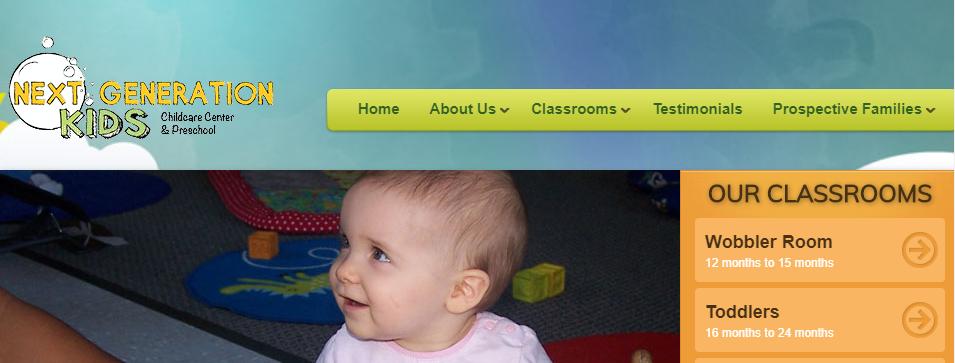 Safe Child Care in Portland