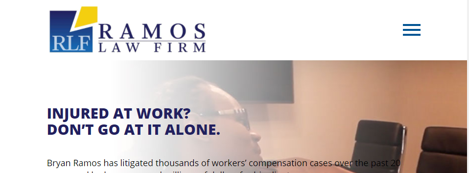 Skilled Compensation Attorneys in Atlanta