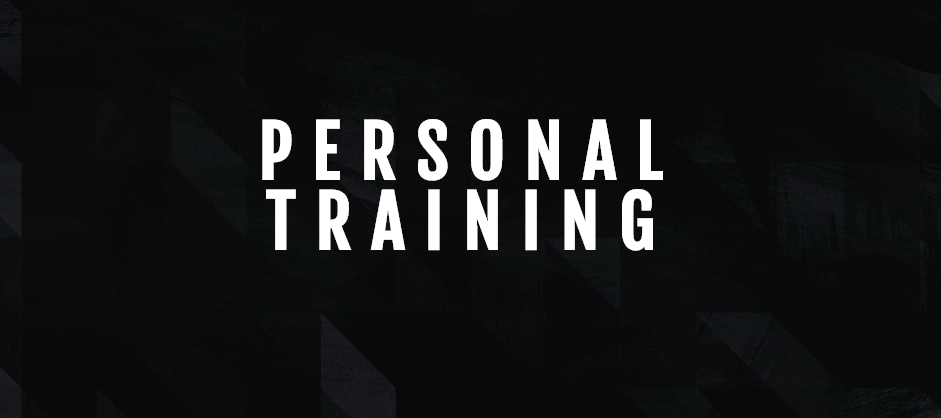 Reliable Personal Trainers in Oklahoma City