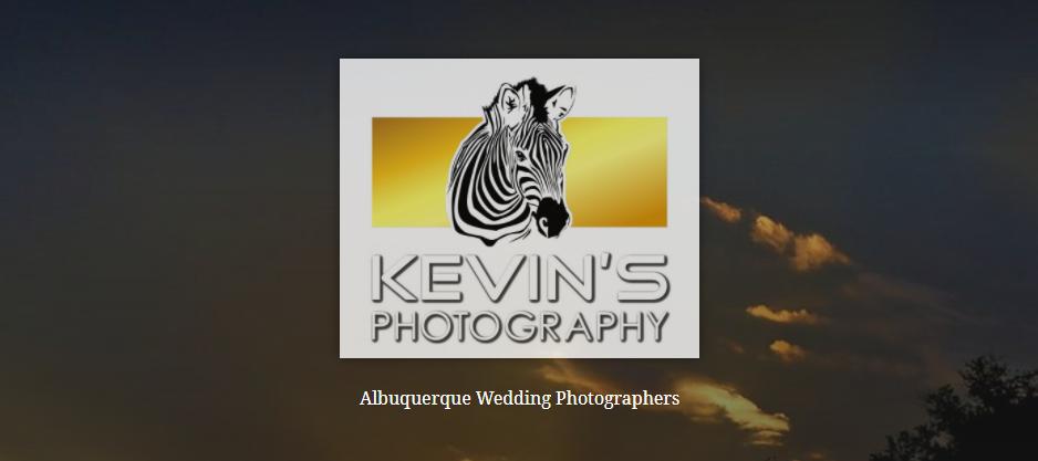 Adept Wedding Photographers in Albuquerque