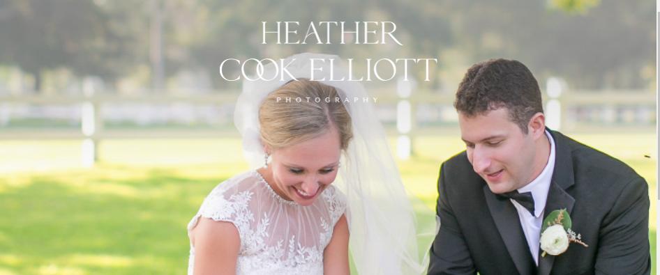 Proficient Wedding Photographer in Milwaukee