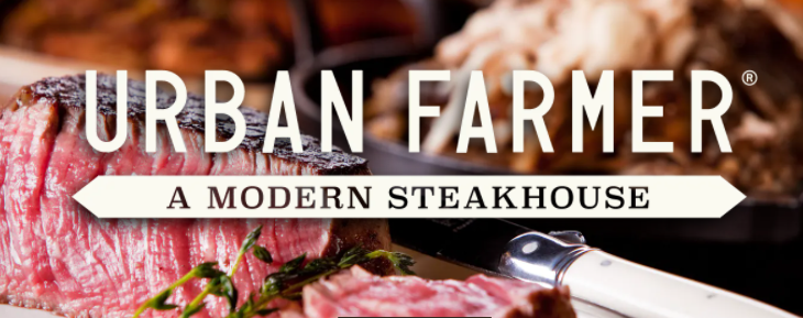 steakhouses in Portland