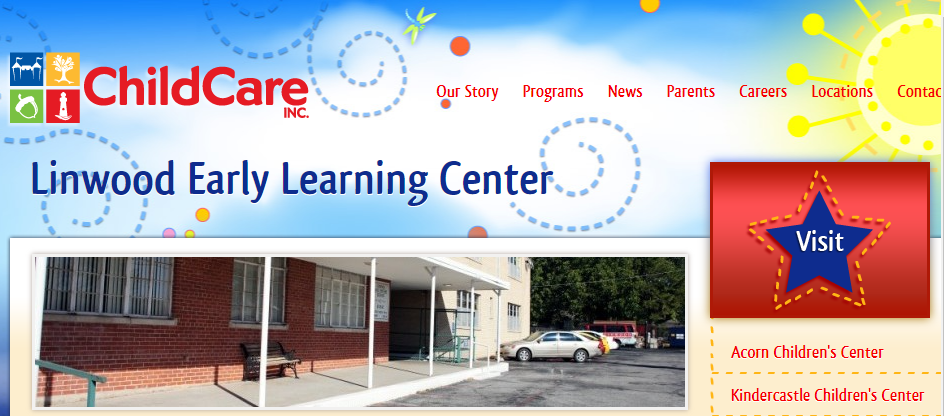 Professional Child Care Centers in Oklahoma City