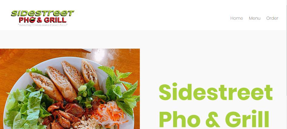 Ambient Vietnamese Restaurants in Las Vegas