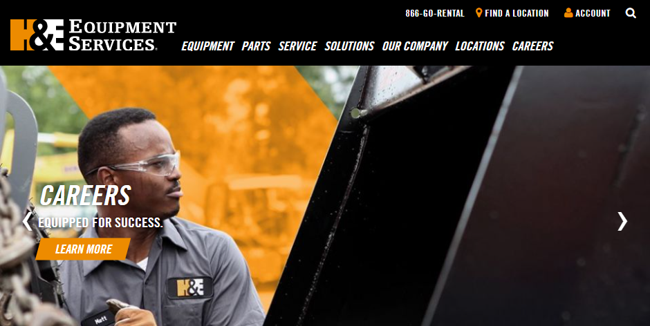 Affordable Heavy Machinery Dealers in Memphis