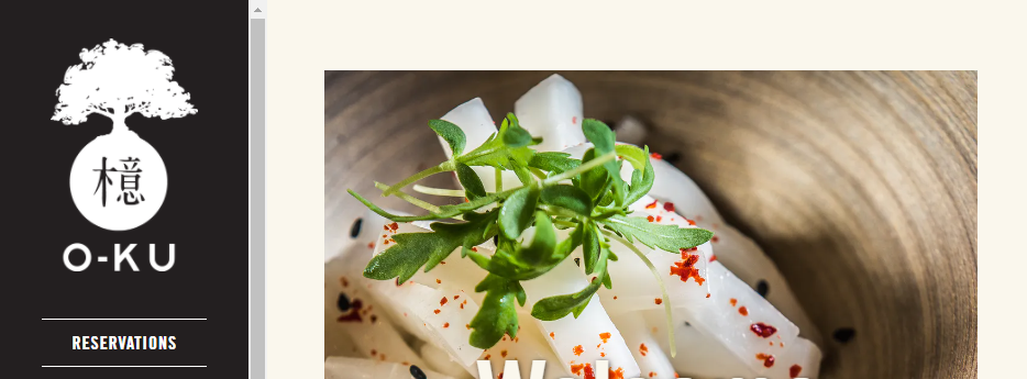 Professionals Sushi Restaurants in Atlanta