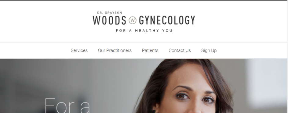 Experienced Gynecologists in Nashville