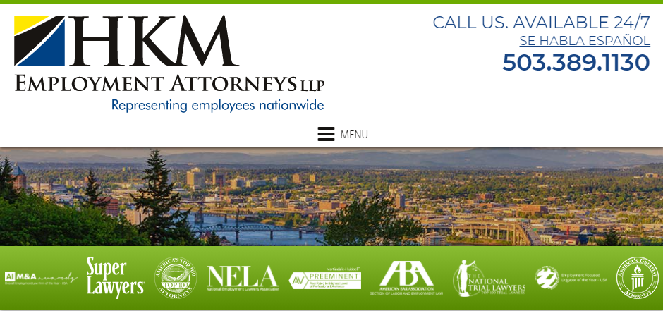 Professional Conveyancers in Portland