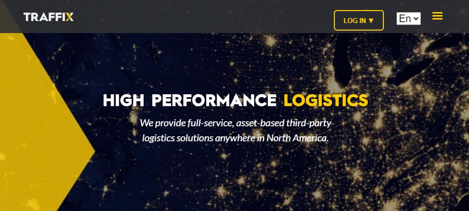 Dependable Logistics Experts in Denver