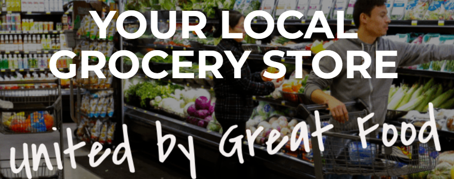 health food stores in St. Louis