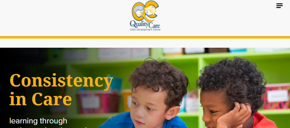 Great Child Care Centers in Oklahoma City