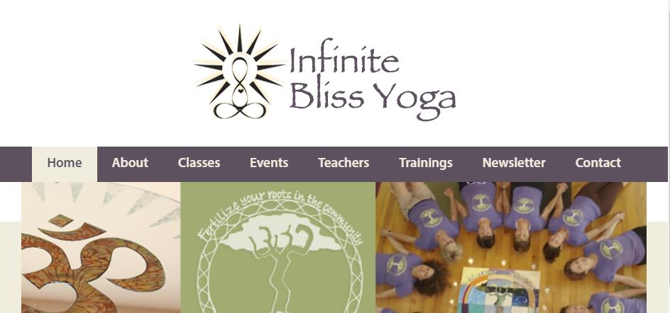 Effective Yoga Studios in Louisville