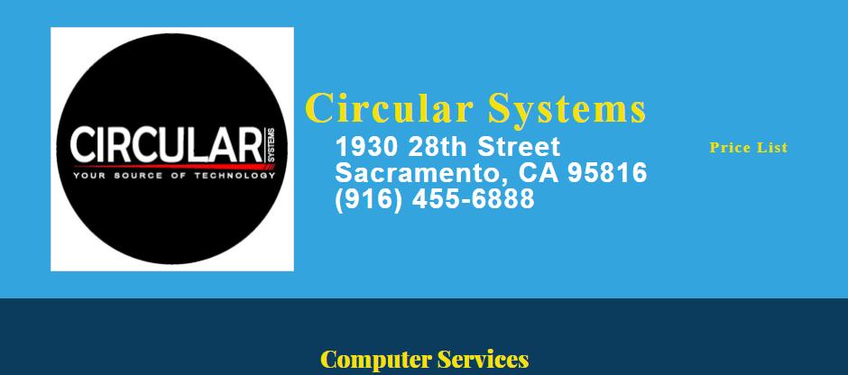 Popular Electronic Shops in Sacramento