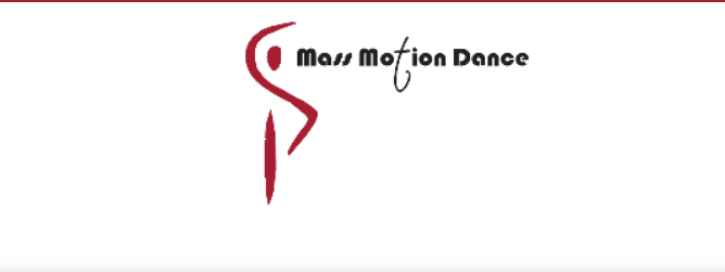dance instructors in Boston