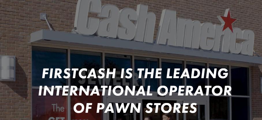 pawn shops in Denver